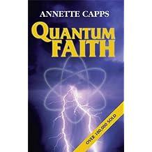 Quantum Faith®