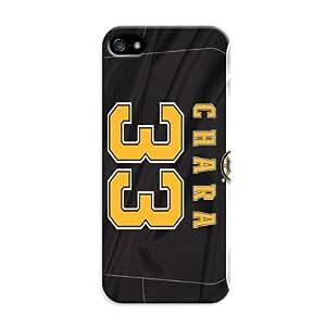 good case Iphone 5c