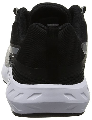 Comp 2 Chaussures Running de Flare Puma wqfPX7z4x