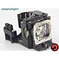 POA-LMP126 Replacement Projector Lamp with Housing for Sanyo Projector