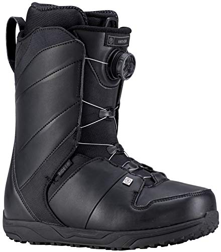 Ride Anthem Snowboard Boot Mens