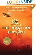 #9: The Martian