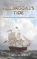 Holbrooke's Tide: The Fourth Carlisle & Holbrooke