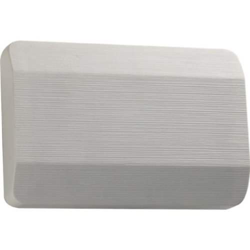 Quorum 7-101-06 Door Chime, White