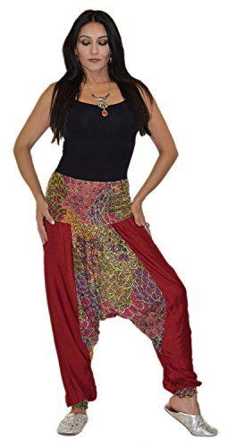 moroccan dance dress - 9