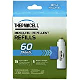 Thermacell Mosquito Repeller Refill