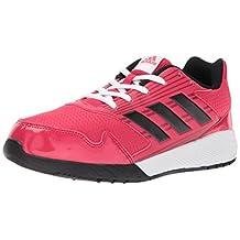 adidas Kid's Girl's AltaRun Running Shoes