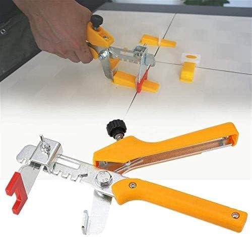 CHENBIN-BB ワイヤーカッターDL-D03Fレベリングシステムタイルのインストールツールセラミックの壁床タイルレベリングプライヤーツールキット