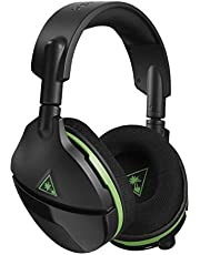 Turtle Beach Stealth 600 - Xbox One