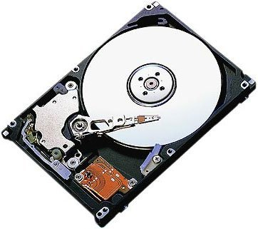 GB 5400 RPM 16MB Buffer ATA/IDE 100 Ultra 44-pin 2.5 Inch 9.5mm Slimline Notebook Hard Drive. , New Item (80gb Ata 100 Hard Drive)
