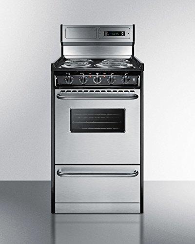 Summit Appliance Tem130Bkwy Kitchen