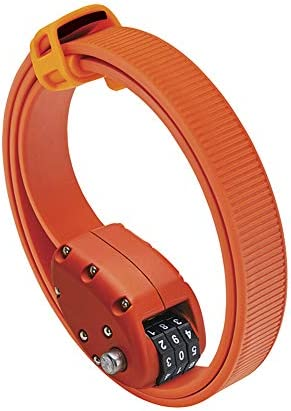 OTTO OTTOLOCK Cinch Combo Orange product image