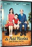 Buy Le Petit Nicolas (Original French Version with English Subtitles)