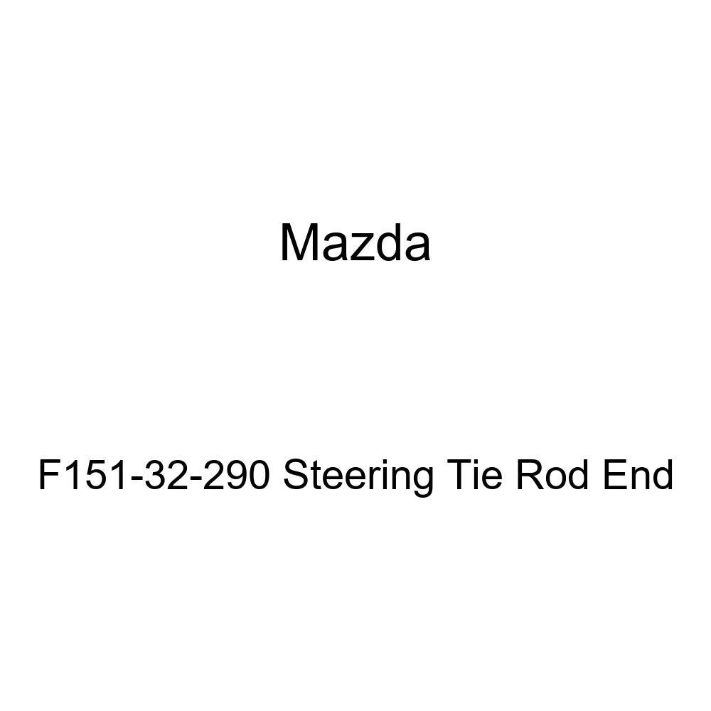 Mazda F151-32-290 Steering Tie Rod End