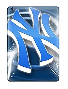 aqiloe diy Best new york yankees MLB Sports & Colleges best iPad Air cases
