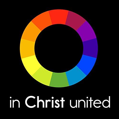 In Christ United - Kerstpraise '16 (2018)