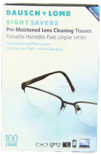 bausch-lomb-sight-savers-premoistened-lens-cleaning-tissues-100-count-2-pk