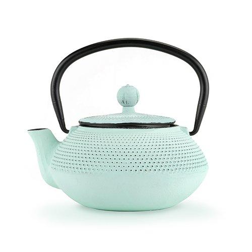 Pinky Up 5053 Tea Pot 5053.0 Accessories, Blue