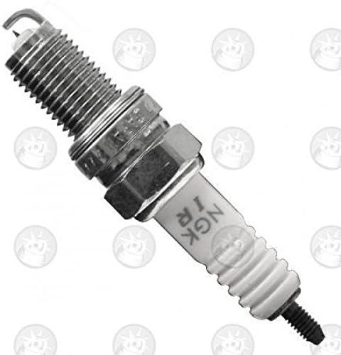 Spark Plug Iridium Kr8di 4742 Ngk Spark Plugs 21030327 Auto