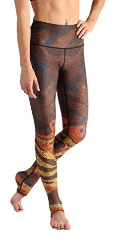 yoga-democracy-eco-friendly-mineral-spirit-leggings-28-inseam-m