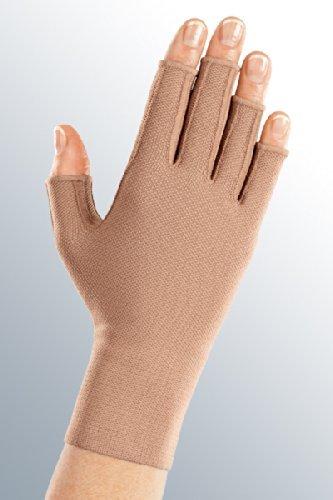 Mediven Harmony Glove 20-30 mmHg (black-2) (Arm Mediven Sleeve)