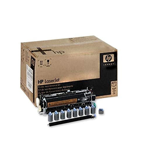Q5421A HP Maintenance Kit HP lj 4250 4350 4240n 110v 4250n 4350n 4250tn 4350tn 4250dtn 4350dtn 4250dtnsl 4350dtnsl by HP