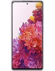 Samsung Galaxy S20 Fan Edition - 128GB (Lavender)