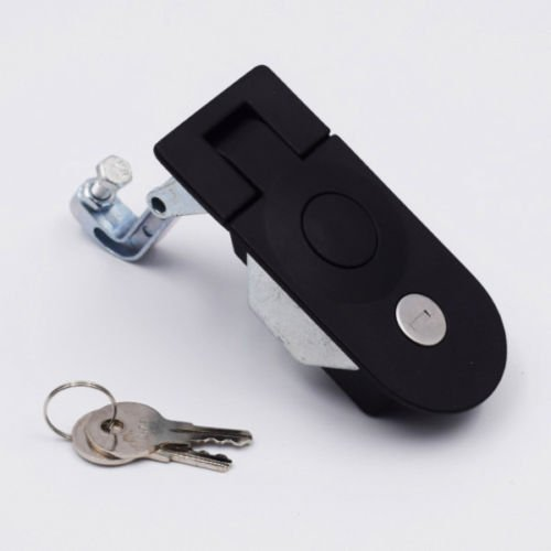 Ting Ao 1PCS compressione chiavistello Horsebox Locker ricambio per Southco C5–11–35