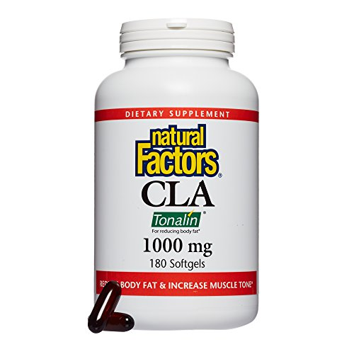 Natural Factors Promotes Increased Retention