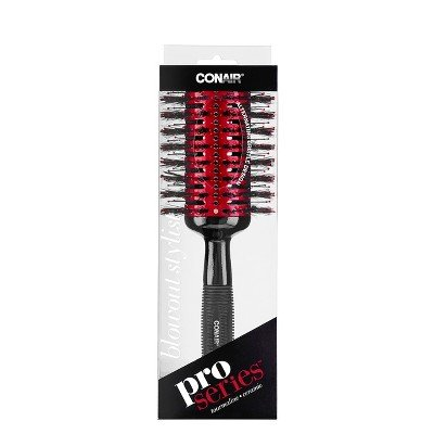 volume series by conair - 7