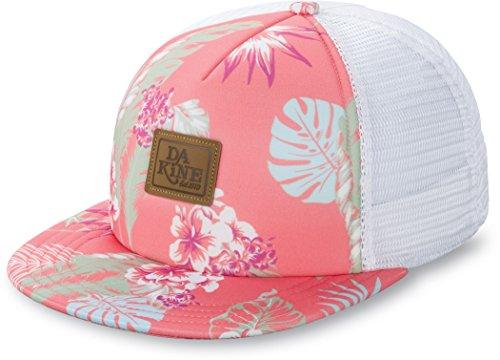 Dakine Hat Womens - Dakine Womens Hula Hat, One Size, Waikiki