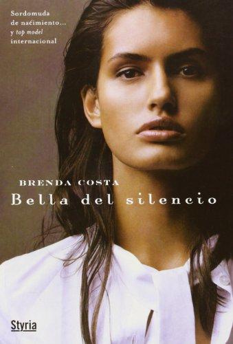 Bella del silencio - Judith Carraz