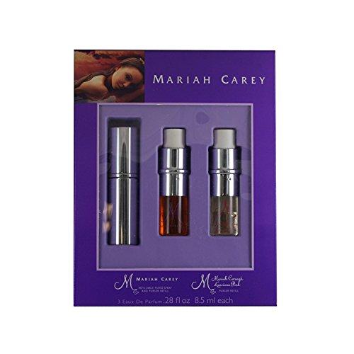 M by mariah carey women 2-pc. fragrance gift set