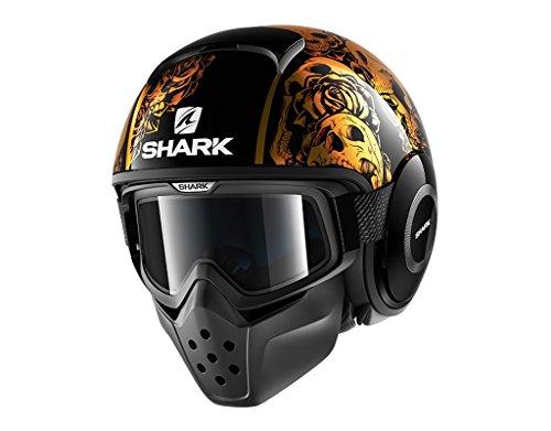 Shark Helmet Accessories - 7