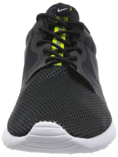 Nike Womens Long Sleeve Ultimate Dri-FIT Tight Top Black OGyp3YG