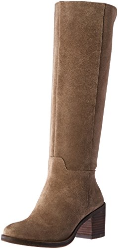Riding Boots Brands - 2