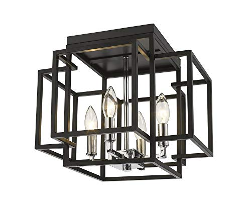 Titania Pendant Light in US - 5