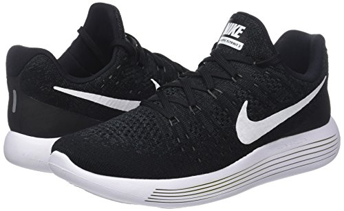 Black 001 Multicolore White Nike anthracite gq7f1w