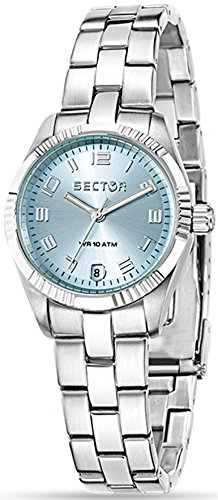 SECTOR 240 Women's watches R3253240503