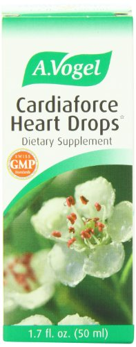 Most bought Hawthorn Herbal Supplements