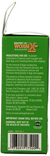 SENTRY-HC-WormX-DS-pyrantel-pamoate-Canine-Anthelmintic-Suspension-De-wormer-for-Dogs-2-oz