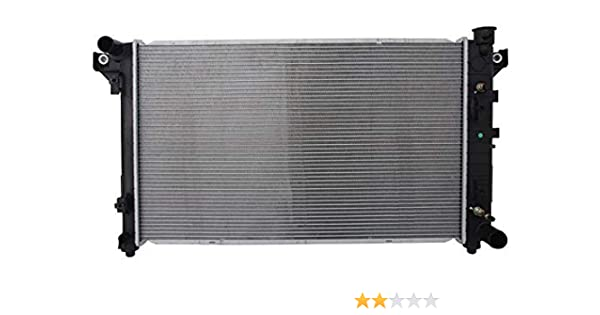 GMR40 Twiflex Cat T6781006 No 30106310 Caliper Assembly
