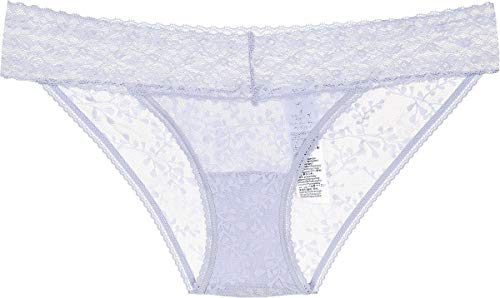 sbu Klein Slip Femme Purple Calvin BIqndR08R