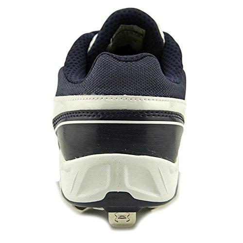 Under Armour Spine Glyde St Fibra sintética Zapatos Deportivos