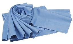 Giottos MFC-3614 Micro Fiber Cloth (Blue)