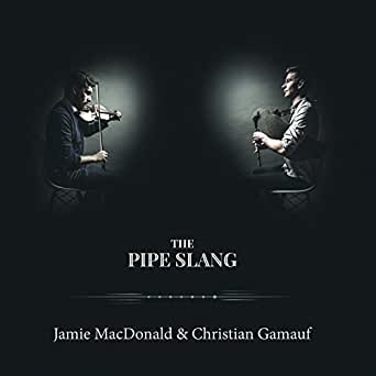 A Few More Jigs By Jamie Macdonald And Christian Gamauf On Amazon
