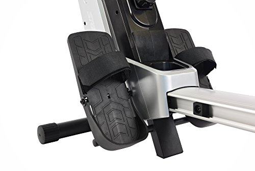 Stamina Multi-Level Magnetic Resistance Rowing Machine by Stamina (Image #5)