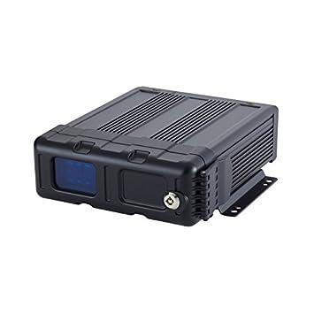 EchoMaster - Tarjeta SD Dual de 5 Canales con Entrada HD y ...