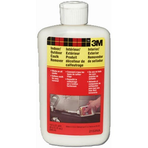 3m-caulk-remover-8-oz