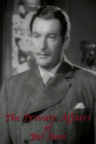 the-private-affairs-of-bel-ami